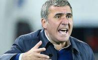 OPINIE // 10 adevaruri incomode despre Gica Hagi. Fotbalistul Hagi = !!! / Managerul, patronul si afaceristul Hagi = ?!?