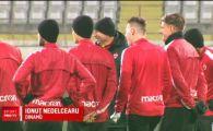 """Dinamo o asteapta pe Steaua in INFERN! Cate bilete s-au vandut pentru marele derby: """"Dinamo va juca pentru ea, nu pentru CFR Cluj!"""""""