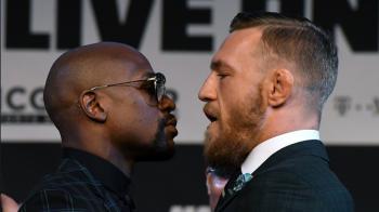 Anunt FABULOS! Va exista inca un McGregor vs Mayweather?! Discutii de 500 de milioane de dolari