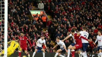 6 miliarde de lire pentru drepturile TV ale Premier League? Vineri este ziua decisiva! Facebook si Amazon pot produce marea surpriza