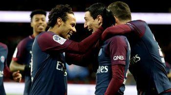 """Pe el l-a vrut Barcelona in locul lui Neymar: """"Am fost foarte aproape sa semnez!"""" Anuntul facut de un fost jucator de la Real Madrid"""