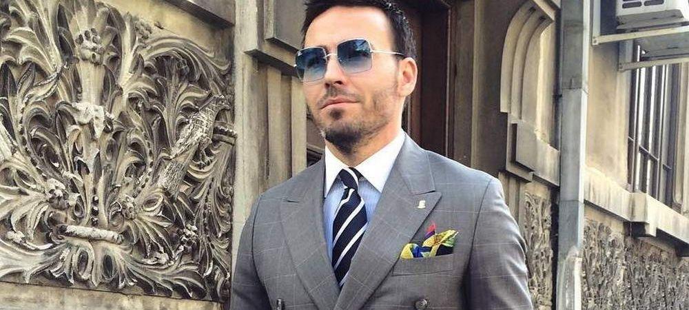 """""""Printul"""" Cristea ii acuza direct pe Mutu si Contra pentru situatia de la Dinamo: """"Au luat niste decizii gresite"""""""