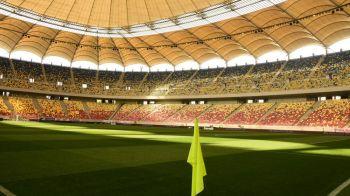 Becali da marea LOVITURA cu CFR Cluj si Lazio! Cate bilete s-au vandut pana acum la cele mai importante meciuri ale sezonului
