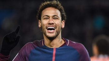 """TEAPA SECOLULUI: """"Am refuzat sa-l luam pe Neymar cu 10 milioane de euro, era firav"""" Presedintele care a comis-o"""