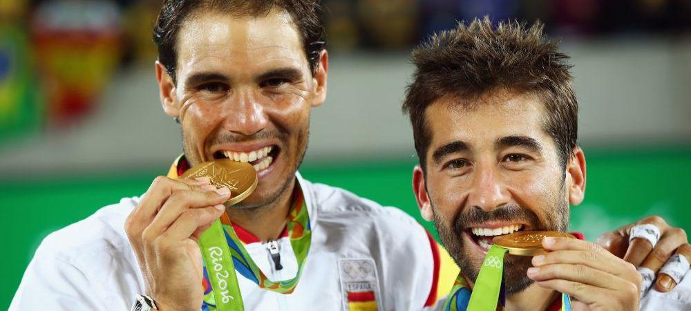 VIDEO! De ce musca sportivii medaliile castigate? Explicatia este una neasteptata