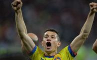 OFICIAL! Andrei Prepelita s-a intors in Liga 1! Cu cine a semnat fostul capitan al Stelei