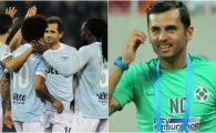 """OUT inainte de FCSB - Lazio! Anunt de ultima ora facut de antrenor: """"Va reveni va fi mai linistit, pentru ca are calitate"""""""