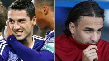 Il regreta deja pe Stanciu?! Belgienii vorbesc despre teapa luata de Anderlecht cu fotbalistul pe care s-au platit 20 de milioane