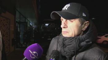 Popescu merge cu Lupescu la alegerile FRF! Prima reactie despre candidatura asteptata in urmatoarele zile
