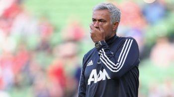 """""""Credeti ca United e genul ala de club?"""" Mourinho a luat FOC si a spulberat visul lui Perez: jucatorul la care Real viseaza de 2 ANI, blocat de """"Special"""""""