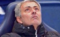 """Jose striga: """"¿Por qué?"""". United, invinsa de cosmarul portughezului pe stadionul pe care el n-a castigat niciodata. Omul care i-a lasat locul lui Nita la Sparta, EROU"""