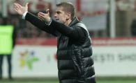 Poli Iasi 1-0 Botosani! Echipa lui Stoican, singura echipa care a castigat toate meciurile din 2018 in Liga 1