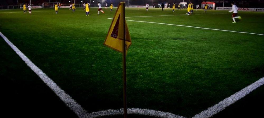 Concurenta pentru Academia Rapid! Echipa suporterilor rapidisti va fi inscrisa in Liga a 5-a Bucuresti