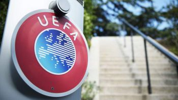 In loc sa fie pedepsiti, seicii au fost laudati! PSG scapa de fairplay-ul financiar! Concluzia UEFA in urma anchetei