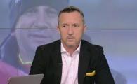 """""""CFR, daca nu ar fi avantajata de arbitri, nu ne-ar pune nicio problema!"""". Mihai Stoica acuza un """"atac concentrat"""" impotriva Stelei"""