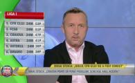 """Hai sa va zic ce a facut Alibec astazi"". Dezvaluirea facuta de Mihai Stoica despre atacant! Alibec, supermotivat inainte de Lazio"