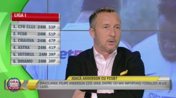 """""""Meciul ala e CEA MAI MARE MINCIUNA!"""" Ce spune Mihai Stoica despre batalia Steaua - Lazio, de joi seara (22:00, ProTV)"""