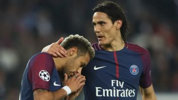 """Victorie ZDROBITOARE pentru Barca in razboiul cu Neymar! Brazilianul, bun de plata: """"O sa plateasca 75 de milioane de euro!"""""""