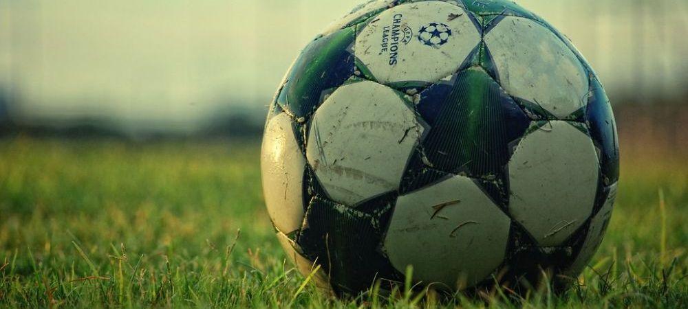 Magia Champions League vazuta prin ochii comentatorilor! Povesti unice din competitia suprema in fotbal