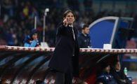 """FCSB - LAZIO, JOI LA PRO TV // Italienii au dezvaluit punctul slab al lui Lazio: """"Trebuie gasita o solutie urgenta!"""" Surpriza: cine va juca in meciul din Europa League"""