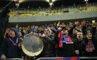FCSB - LAZIO, JOI LA PRO TV // Anunt BOMBA facut de UEFA inaintea marelui meci! Cine va arbitra partida