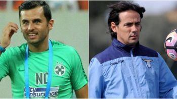 ULTIMA ORA Italienii i-au luat-o inainte lui Becali si au anuntat echipa cu care va juca Inzaghi :). Acestia l-au citit si pe Dica