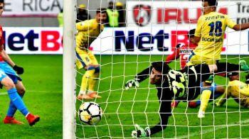 Becali a anuntat deja si PRIMA SCHIMBARE pentru meciul cu Lazio! Ce jucator vrea neaparat in teren
