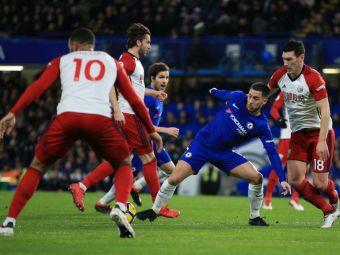 MAREA MAHMUREALA in Premier League! 4 jucatori s-au imbatat si au FURAT un taxi! Cum s-a terminat totul