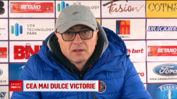 Craiova a renuntat la un jucator important: l-a cedat la o alta echipa din Liga 1