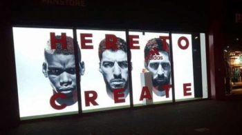 AU DAT JOS reclama din cauza lui Suarez! INCREDIBIL: fanii au amenintat ca DISTRUG stadionul. Ce s-a intamplat