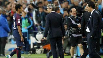 """""""PSG e un CIRC! Antrenorul nu are autoritate, jucatorii nu isi vorbesc!"""" Omul care anunta HAOS la PSG"""