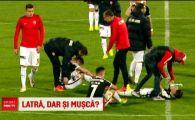 """""""Sa nu-si dea viata cu noi si sa fie morti cu Lazio!"""" Dorinta dinamovistilor inainte de derby! Care e prima """"victorie"""" a lui Dinamo"""