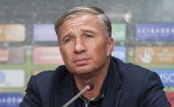 """""""E clar ca deranjam! M-am saturat de parerile specialistilor!"""" ATACUL lui Dan Petrescu dupa meci! Ce a spus despre derby-ul Dinamo - Steaua"""