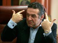 """""""Si eu o aparam pe aia! Enache nu mai are ce cauta!"""" Gigi Becali a facut PRAF 2 jucatori dupa egalul cu Dinamo! Ce l-a MULTUMIT pe patronul Steaua"""