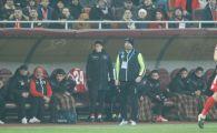 "DINAMO 2-2 FCSB // Miriuta, trist dupa remiza cu marea rivala: ""E una din marile dezamagiri ale carierei mele"""