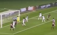 """Reghe a pus mana pe telefon si l-a sunat pe Becali: """"Patroane, ia-l p-asta portar ca-i bun!"""" :)) Ce gol a marcat echipa lui in Emirate"""