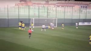 Nedelcearu, impact INSTANT! Gol la primul meci pentru UFA. VIDEO