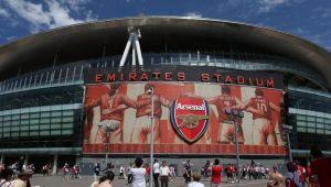 AFACEREA ANULUI facuta de Arsenal! Poate incasa peste 200 de milioane de euro de pe urma sponsorilor!