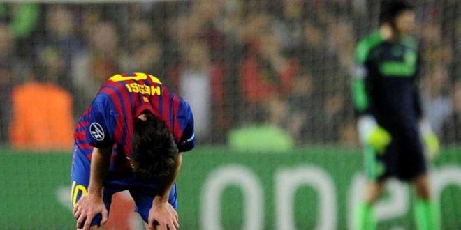 CHELSEA - BARCELONA, PROTV // Messi vs BESTIA NEAGRA! Chelsea e una din putinele echipe cu care nu a marcat: 0 goluri in 8 meciuri!