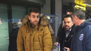 Transfer de ULTIMA ORA in lupta pentru titlu! Jucatorul a sosit in Romania pentru a semna contractul