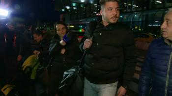 "BALGRADEAN, LA STEAUA // Revenire SOC pentru Balgradean in tara! Becali l-a gasit pe ""Messi al portarilor!"" Cum arata cel poreclit ""Pufi"""