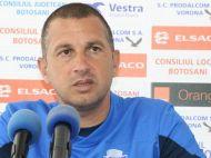 """VIITORUL 2-1 BOTOSANI // Moldovenii, UCISI de torpila lui Ciobanu din minutul 94! Enache: """"E tragic pentru noi!"""""""
