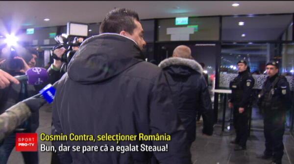 CUTREMUR la Dinamo dupa remiza cu Steaua! Negoita face PRAPAD daca echipa nu ajunge in PLAY OFF: Pleaca toti!