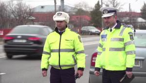 Surpriza uriasa pentru conducatorii auto: Ce se va intampla cu radarele politiei