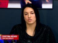 """""""Messi"""" din handbal si-a facut propriul brand, ca vedetele din fotbal! E colega cu iubitul Mihaelei Radulescu. VIDEO"""