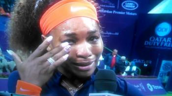 Serena Williams, la un pas de moarte! Marturia cutremuratoare a celei mai bune jucatoare din ultimul deceniu si jumatate