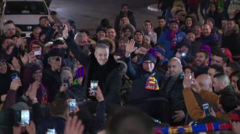 """Cea mai mare FRICA a lui Gigi Becali pentru playoff: """"Sa nu fie asta ultimul meci, ca atunci..."""" Cum crede ca ii poate aduce Dinamo TITLUL Stelei"""