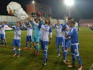 Craiova a mai incercat o SUPER LOVITURA cu jucatorul dat afara de FCSB! Becali spunea ca e MESSI si l-a luat pentru Champions League