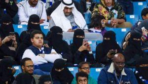 FOTO Umanitatea, calcata in picioare de niste arabi: Moment ingrozitor la un meci din Liga Campionilor Asiei