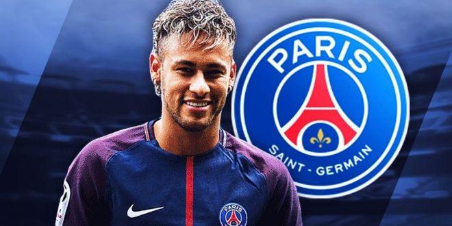 Neymar a  rupt moda  iar. Cum s-a imbracat cel mai scump fotbalist din istorie